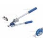 Resistencia Termo Electrico Ariston Vaina 280mm 1200w 220v