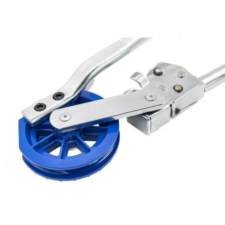 Modulo Electronico Aire Acondicionado Standard Elc-6 Certificado Rhoss
