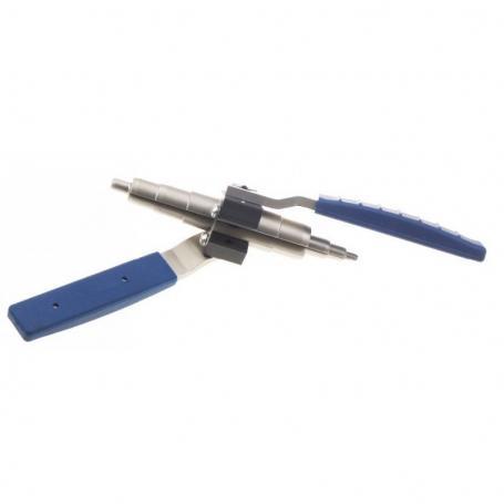 Selector Horno Teka 5 Posiciones Turboo He600 He610 He610Me 750609