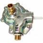 Modulo Encendido Calentador Junkers 8700992316 Original