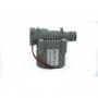 Valvula Seguridad Horno Standard 100+340C Eurosit Hosteleria