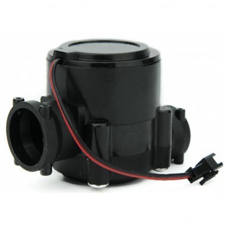 Hidrogenerador Calentador Vaillant Fagor Saunier Duval FEG11DIN