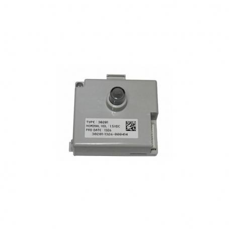 Portavainas Termo Fleck Aparici Thermor Edesa Negarra Electrico Pletina diametro 118mm