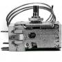 Doblatubos Palanca Multiple Aleacion Aluminio 1/4 5/16 3/8