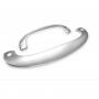 Maletin Manometro Analizador 2 Vias Digital Value 44 Refrigerantes Accesorios
