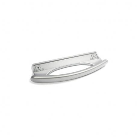 Maleta Manometro Analizador 2 Vias Value 80mm R32 R410A R407C R134A