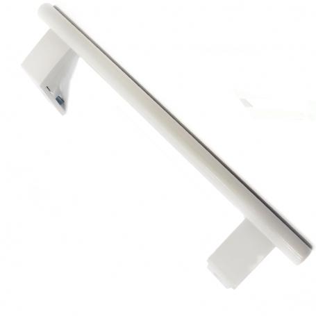 Manometro Alta Presion 80mm Rosca 1/8 R22, R404A, R407C, R134A Sin Puente