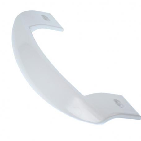 Manometro Baja Presion 70mm Rosca 1/8 R424, R426, R434C, R428 Sin Puente