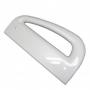 Manometro Baja Presion 63mm Rosca 1/8 R600 R600A R290