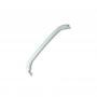 Programador Secadora Zanussi Electrolux 05037000704 Original
