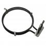Termometro Digital Pistola Infrarojos mira Laser vit300 Lcd