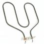 Conector Valvula Bola 1/4 M 1/4 M sae Gas Refrigerante
