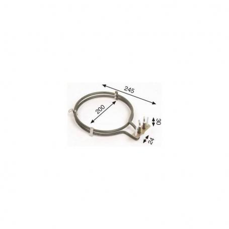 Estante Botellero Frigorifico Balay Bosch Inferior 744473 KGU3064108 Original