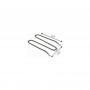 Sonda Caldera Ferroli Acs Domicompactf24D Optimaxmeplus38C F24B I39810230