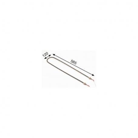Compresor Embraco NE2121Z 1/3 R134A 220v Baja Temperatura 9,27 Cm3