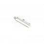 Compresor Embraco Tg4534Y 2 1/2 R134 400v Alta Temperatura 100,7cm3