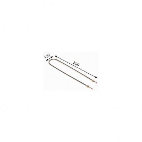 Compresor Embraco Tgp4534Y 2 1/2 R134 400v Alta Temperatura 100,7cm3
