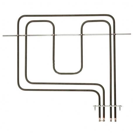 Compresor Embraco Tg4543Y 3 1/2 R134 400v Alta Temperatura 124,4cm3