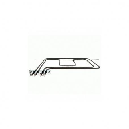 Compresor Embraco Tg4547Y 4 R134 400v Alta Temperatura 134,8cm3