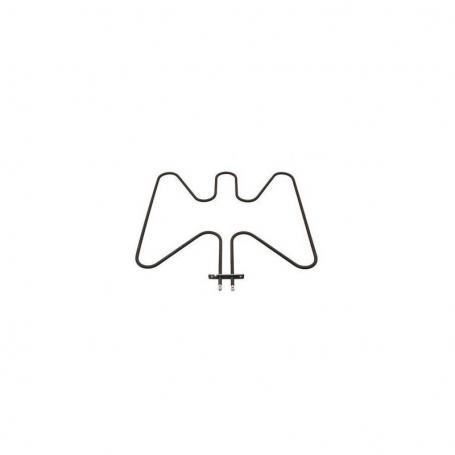 Compresor Tecumseh Fh4531Z R404 Media Temperatura Motor 5665cc 220/240v