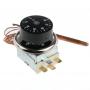 Compresor Tecumseh J5519C R407C Aire Acondicionado 3445cc 220/240v Motor
