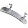 Termostato Frigorifico Standard 130763 A13-0763