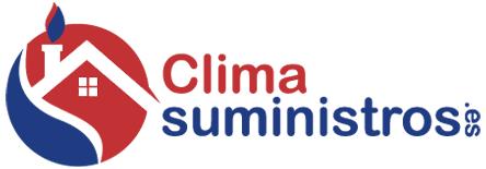 clima-suministros-logo-1552285883.jpg